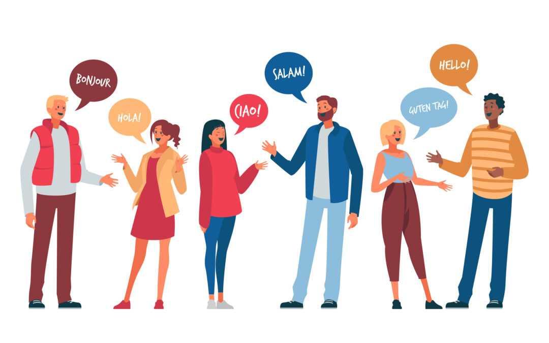 La Planificación Estratégica en Comunicación